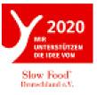 Slowfood 2020