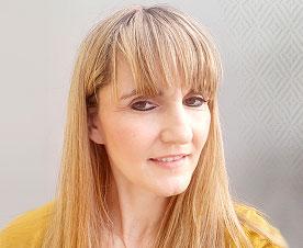 Alexandra Kartuschewsky, Telefonverkauf