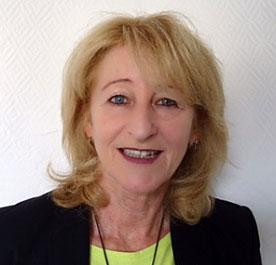 Carola Fuchs, Telefonverkauf